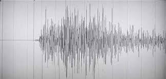 Dos sismos sacuden la isla indonesia de Sumatra