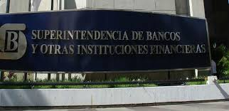 Eliminan límites diarios para transferencias entre cuentas de un mismo banco