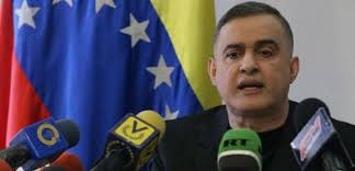 Saab sobre caso Guacamaya TV: Se ratifica la hipótesis de ajusticiamiento