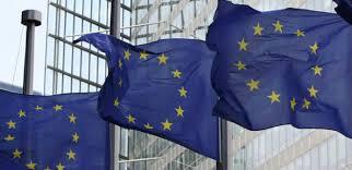 Ministros de Exteriores de UE se reunirán este viernes