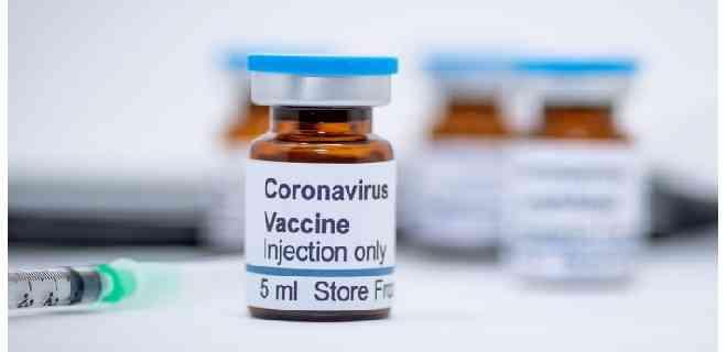 OMS: Seis candidatas a vacunas están en fase muy avanzada