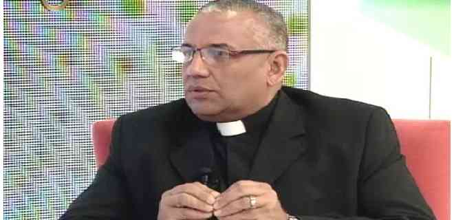 Monseñor Basabe a Maduro: ¿Prepararán las escuelas o descuidarán a los estudiantes como a los médicos?
