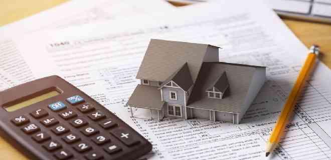 Alquileres de viviendas y establecimientos comerciales serán suspendidos por 6 meses