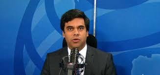Diputado Alvarado: Hiperinflación se mantendrá hasta mediados del próximo año