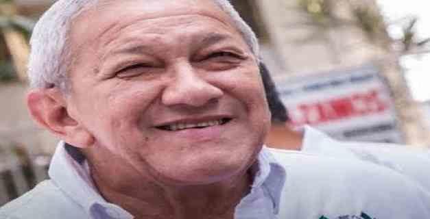 Junta Ad Hoc de AD rechazó las sanciones contra Bernabé Gutiérrez