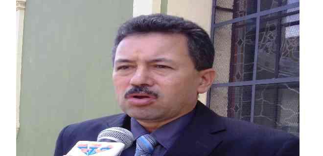 Fonhvim construirá muro perimetral en la urbanización Cardenal Quintero