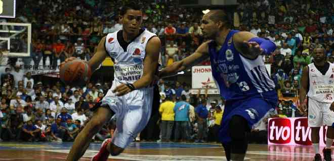 Gremio de jugadores de baloncesto pide apoyo para el reinicio del torneo