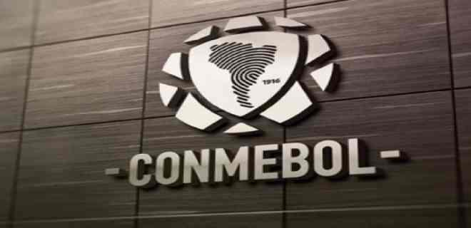 "Conmebol recibe nuevo apoyo de FIFA para asegurar cesión de jugadores ""europeos"""