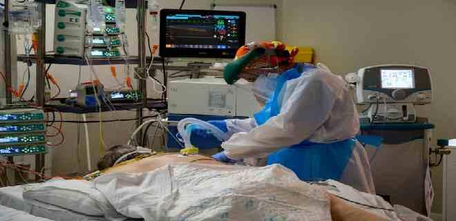 Otro médico falleció por Covid-19 en Zulia