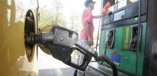 Los sectores priorizados son los únicos que podrán surtir gasolina en Mérida