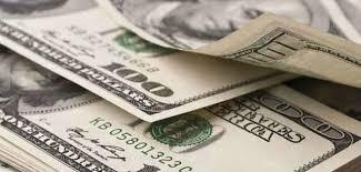 Dólar paralelo cerró la jornada de este #24Sep en Bs 417.004,46