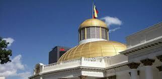 Asamblea Nacional designó embajadores en Chile y Bolivia