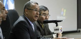 Autoridades del Cicpc de Caracas investigarán las extorsiones en el Zulia