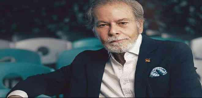 Diego Arria critica a Julio Borges por atribuirse logro del informe de la ONU