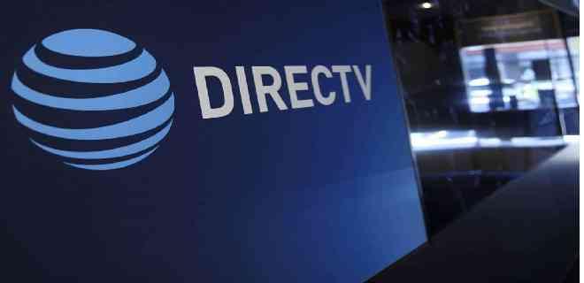 TSJ convocó audiencia con la nueva dueña de Directv