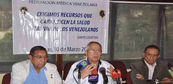 "Douglas León Natera: ""No se les ocurra ponerse la vacuna rusa"""