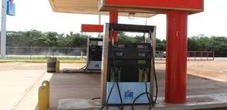 Consideran que no existe un plan a corto plazo para solucionar la escasez de combustible en Venezuela