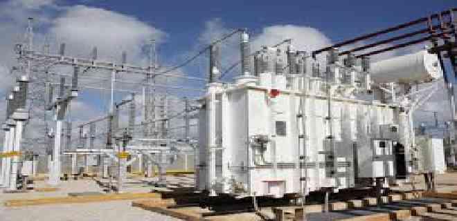 Falla eléctrica dejó sin energía eléctrica a varios estados