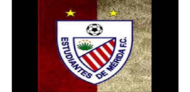 Tres jugadores de Estudiantes de Mérida F.C dieron positivo en Covid-19