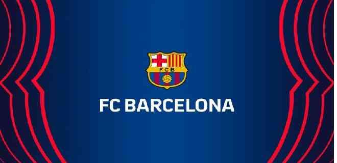 Elecciones del FC Barcelona serán en marzo del 2021