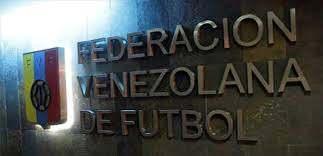 FIFA definió integrantes del comité de regularización de la FVF