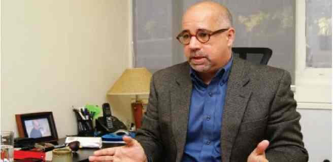 """Foro Penal dijo que de la lista de """"indultados"""", solo 50 son presos políticos"""