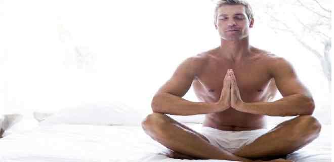 10 consejos para evitar problemas de erección