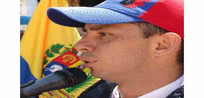 Clebm y Corpomérida recuperarán equipos de unidades de diálisis en Mérida
