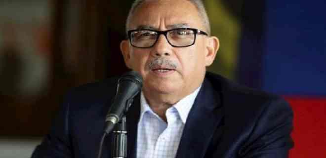 """Joel García explica en qué consiste el """"indulto"""" del régimen"""