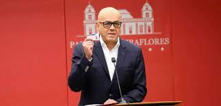 Gobierno anuncia relanzamiento de la mesa de diálogo nacional