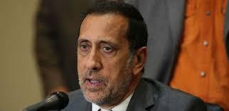 José Guerra denuncia manipulación del régimen para el pago de bonos