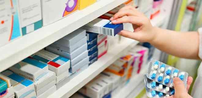 Contraloría Sanitaria le mete ojo a ventas ilegales de medicinas en Mérida