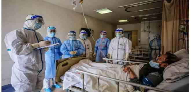 Tres médicos fallecieron en menos de 24 horas en Nueva Esparta