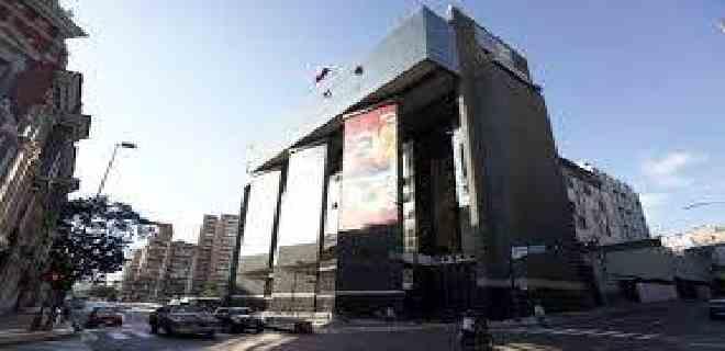 Maduro anuncia reestructuración del Ministerio de Finanzas