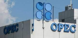 La OPEP+ cumplió en un 102 % su recorte de oferta