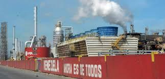 David Paravisini: Abastecimiento de gas depende de la operatividad de las refinerías