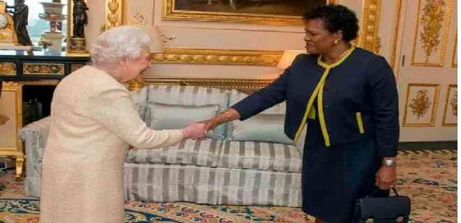 Nuevo golpe a la corona: Barbados quiere destituir a la reina Isabel II como jefa de Estado