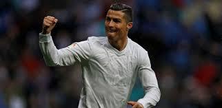 Cristiano Ronaldo llegó a 101 goles con Portugal