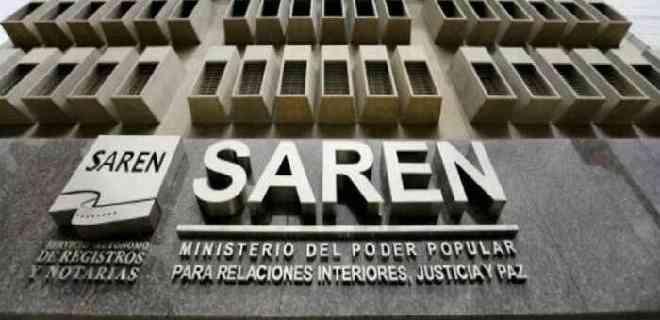 Saren habilitó 430 oficinas esta semana de flexibilización