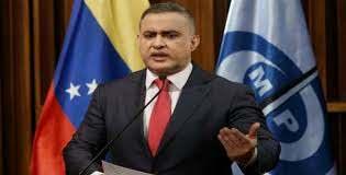 MP imputará a involucrados en «plan de espionaje y sabotaje»