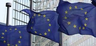 UE destinará €30,5 millones en ayuda humanitaria para Latinoamérica
