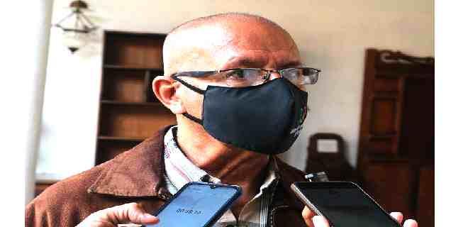 Gobernación de Mérida cancelará primer mes de aguinaldos esta semana