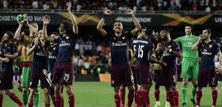 Saka y Pepé ponen al Arsenal de Arteta en Champions