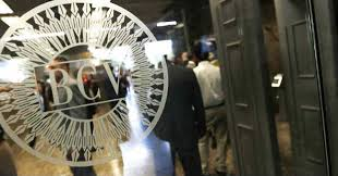 BCV espera retomar control de oro tras fallo de Londres