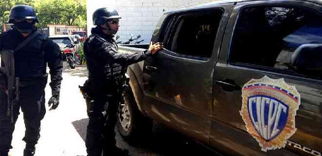 Asesinan a hombre cuando iba a comprar un vehículo en Ocumare del Tuy