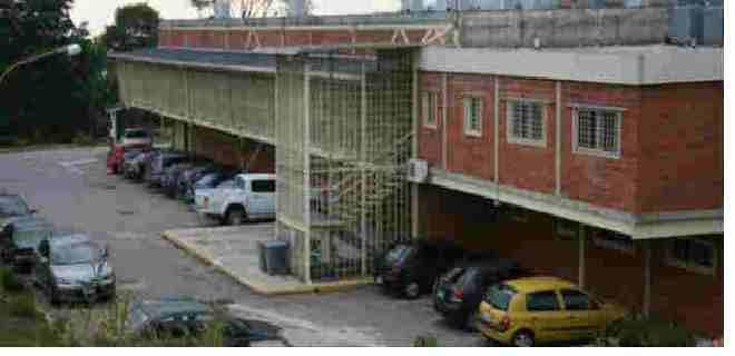 Reapertura de tribunales no significó garantías a la justicia en Mérida