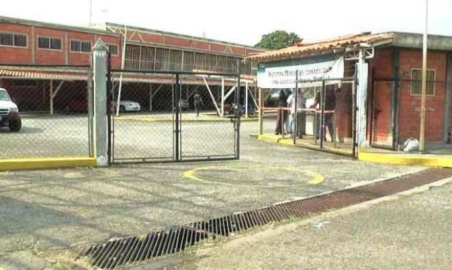 Condenado a 17 años de prisión exfuncionario de PoliMérida