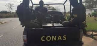 En Guárico 2 mujeres exigían a otra $ 1.000 para no atentar contra su familia