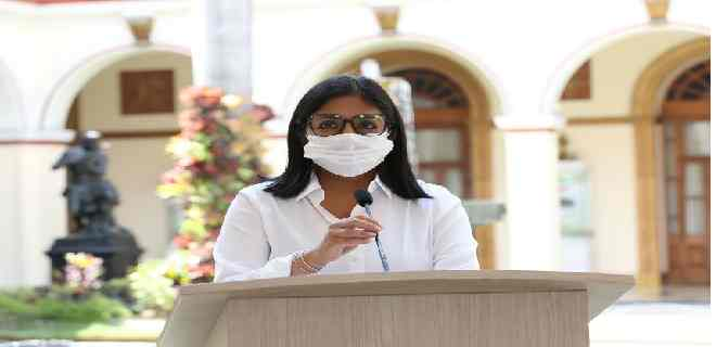 Venezuela superó los 80 mil contagios por covid-19