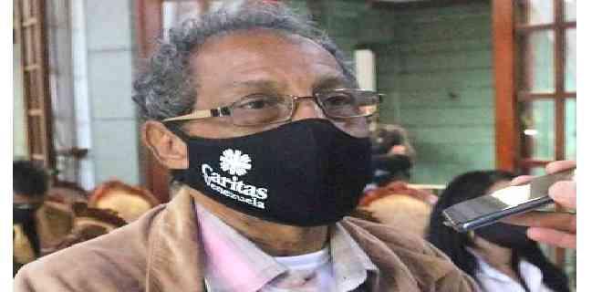 Odiep reactivará consejo asesor para impulsar proyectos del eje Panamericano